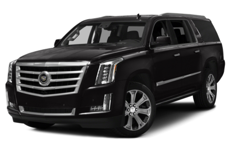 2015 cadillac escalade esv view 2017 model price photos reviews. Cars Review. Best American Auto & Cars Review