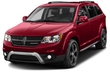 2015 dodge journey price photos reviews features. Black Bedroom Furniture Sets. Home Design Ideas