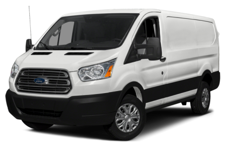 2015 Ford Transit 350 Price Photos Reviews Amp Features