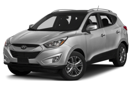 2015 hyundai tucson price photos reviews features. Black Bedroom Furniture Sets. Home Design Ideas