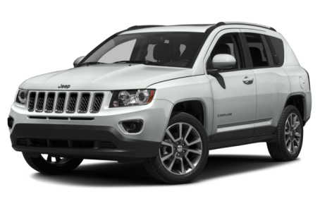 2015 jeep compass price photos reviews features. Black Bedroom Furniture Sets. Home Design Ideas