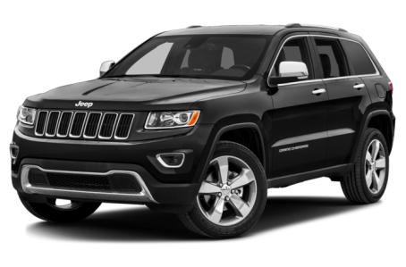2015 jeep grand cherokee price photos reviews features. Black Bedroom Furniture Sets. Home Design Ideas