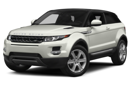 2015 land rover range rover evoque price photos. Black Bedroom Furniture Sets. Home Design Ideas