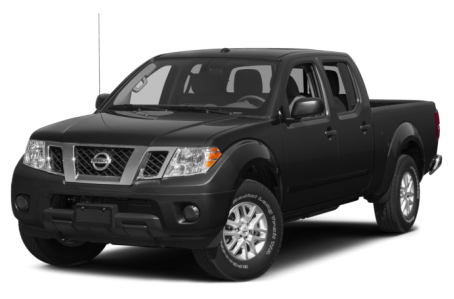 nissan frontier 2014 release autos weblog. Black Bedroom Furniture Sets. Home Design Ideas