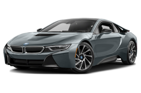 2016 bmw i8 price photos reviews features. Black Bedroom Furniture Sets. Home Design Ideas