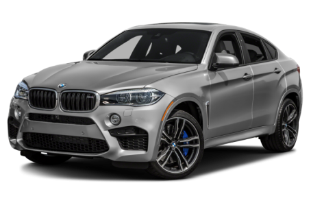 2016 bmw x6 m price photos reviews features. Black Bedroom Furniture Sets. Home Design Ideas