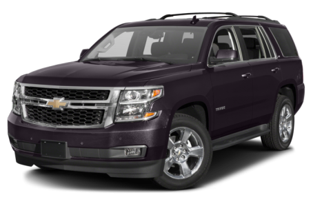 Green Chevy Peoria Il >> 2016 Chevrolet Tahoe - Price, Photos, Reviews & Features