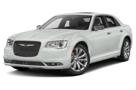 2016 chrysler 300c price photos reviews features. Black Bedroom Furniture Sets. Home Design Ideas