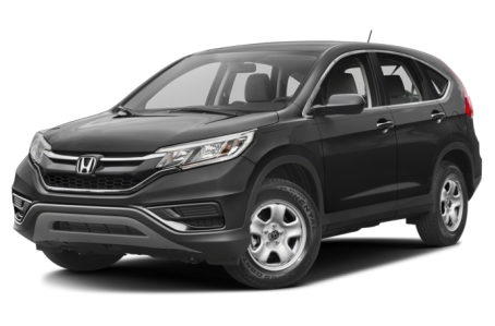 2016 honda cr v price photos reviews features. Black Bedroom Furniture Sets. Home Design Ideas