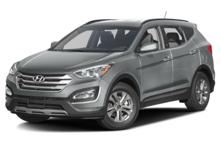 2016 hyundai santa fe sport price photos reviews features. Black Bedroom Furniture Sets. Home Design Ideas