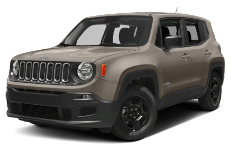 2016 Jeep Renegade Price s Reviews & Features