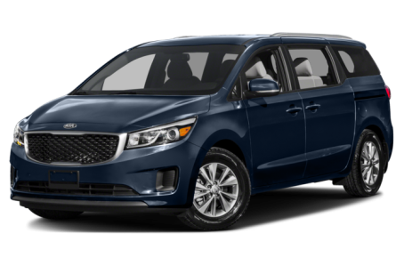 Simple 2016 Kia Sedona  Price Photos Reviews Amp Features