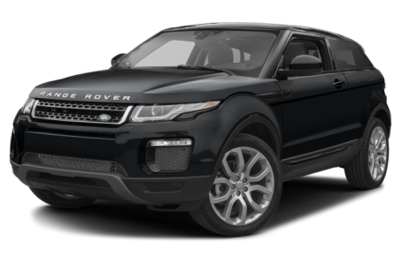 2016 land rover range rover evoque price photos reviews features. Black Bedroom Furniture Sets. Home Design Ideas