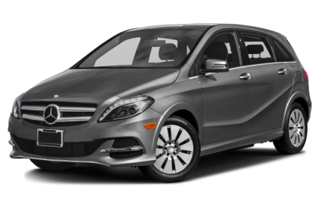 2016 mercedes benz b class electric drive price photos reviews features. Black Bedroom Furniture Sets. Home Design Ideas