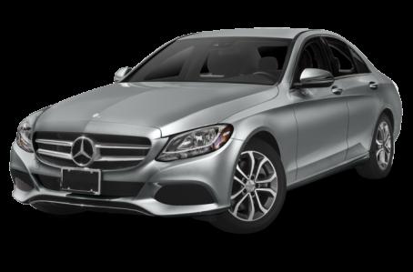2016 Mercedes-Benz C-Class - Price, Photos, Reviews & Features