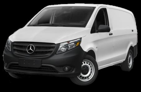 2016 mercedes benz metris class price photos reviews for Mercedes benz complaint department
