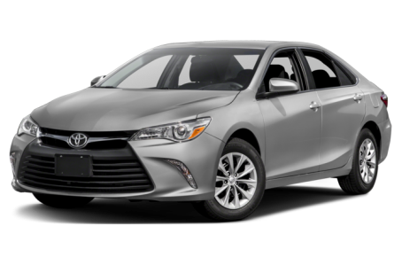 2016 toyota camry price photos reviews features. Black Bedroom Furniture Sets. Home Design Ideas