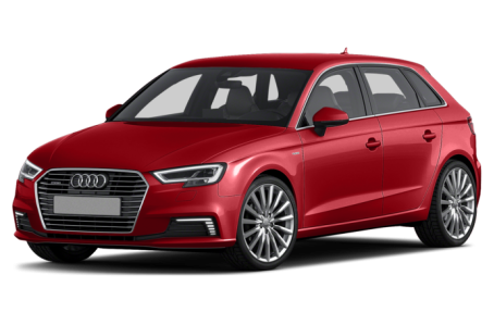 find 2017 audi a3 e tron reviews from consumers and experts at. Black Bedroom Furniture Sets. Home Design Ideas