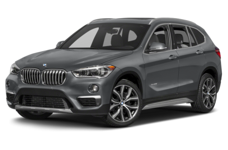 new 2017 bmw x1 price photos reviews safety ratings features. Black Bedroom Furniture Sets. Home Design Ideas