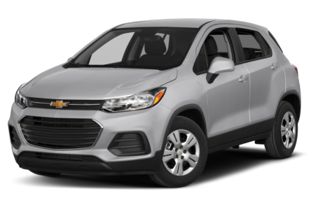 Best free hookup websites 2019 chevy trax