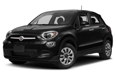 New 2017 fiat 500x price photos reviews safety for Fiat 500x exterior