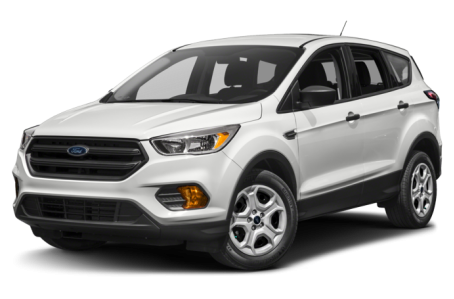 New 2017 Ford Escape View 2016 Model Price, Photos, Reviews & Features