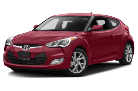 2017 hyundai veloster price photos reviews features. Black Bedroom Furniture Sets. Home Design Ideas