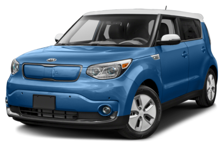 2017 kia soul ev price photos reviews features. Black Bedroom Furniture Sets. Home Design Ideas