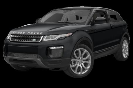 new 2017 land rover range rover evoque price photos. Black Bedroom Furniture Sets. Home Design Ideas