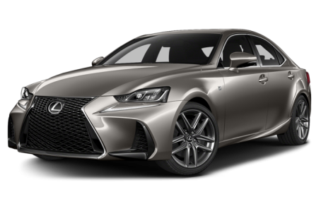 new 2017 lexus is 200t price photos reviews safety ratings features. Black Bedroom Furniture Sets. Home Design Ideas