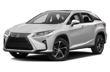 New Lexus RX H Price Photos Reviews Safety Ratings - Acura mdx dealer invoice