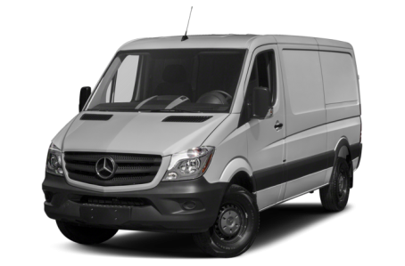 find 2017 mercedes benz sprinter 2500 reviews from consumers and experts at. Black Bedroom Furniture Sets. Home Design Ideas