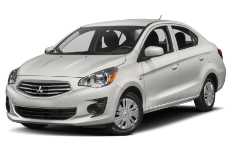 New 2017 Mitsubishi Mirage G4 - Price, Photos, Reviews, Safety Ratings & Features