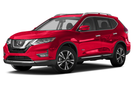 find 2017 nissan rogue hybrid reviews from consumers and experts at. Black Bedroom Furniture Sets. Home Design Ideas