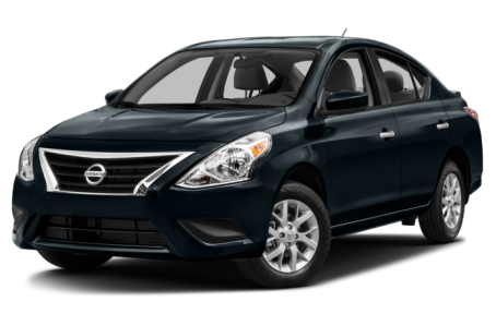 new 2017 nissan versa price photos reviews safety ratings features. Black Bedroom Furniture Sets. Home Design Ideas