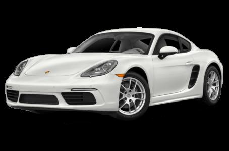 New Porsche Cayman Price Photos Reviews Safety Ratings - Porsche cayman invoice price