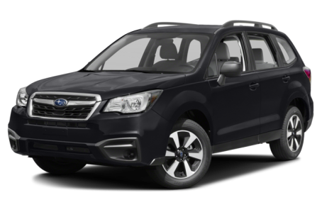 Find 2017 Subaru Forester reviews from consumers and ...