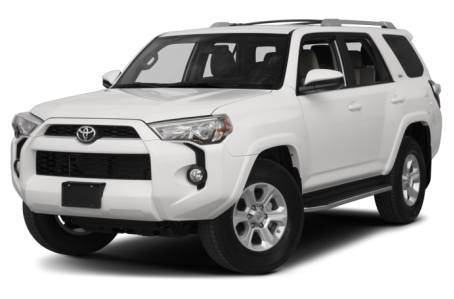 2017 toyota 4runner price photos reviews features. Black Bedroom Furniture Sets. Home Design Ideas