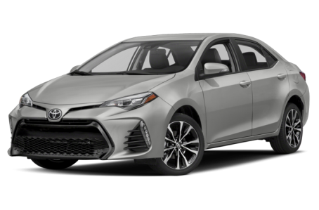 2017 toyota corolla price photos reviews features. Black Bedroom Furniture Sets. Home Design Ideas