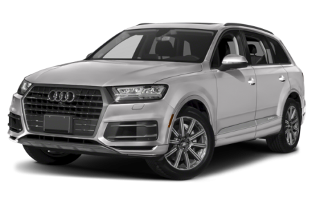 Find 2018 Audi Q7 reviews from consumers and experts at NewCars.com