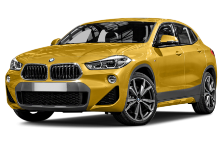new 2018 bmw x2 price photos reviews safety ratings features. Black Bedroom Furniture Sets. Home Design Ideas