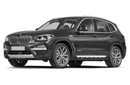 New BMW X Price Photos Reviews Safety Ratings Features - Bmw x1 invoice price