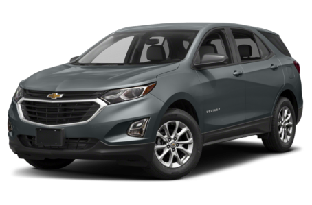 new 2018 chevrolet equinox price photos reviews safety ratings features. Black Bedroom Furniture Sets. Home Design Ideas