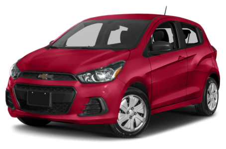 find 2018 chevrolet spark reviews from consumers and experts at. Black Bedroom Furniture Sets. Home Design Ideas