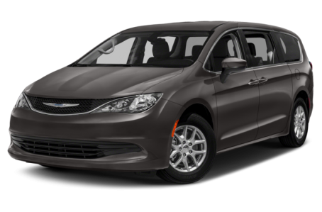 find 2018 chrysler pacifica reviews from consumers and experts at. Black Bedroom Furniture Sets. Home Design Ideas