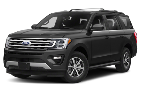 New Ford Expedition Price Photos Reviews Safety Ratings - Ford expedition invoice price