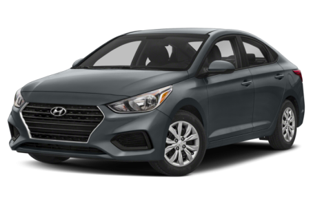 New Hyundai Accent Price Photos Reviews Safety Ratings - Hyundai accent invoice price