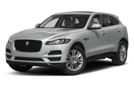new 2018 jaguar f pace price photos reviews safety ratings features. Black Bedroom Furniture Sets. Home Design Ideas