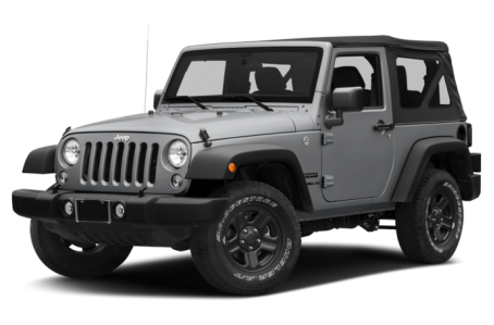 new 2018 jeep wrangler jk price photos reviews safety. Black Bedroom Furniture Sets. Home Design Ideas