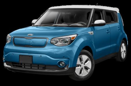 New Kia Soul EV Price Photos Reviews Safety Ratings Features - 2018 kia soul invoice price